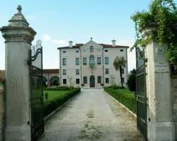 Villa Bongiovanni
