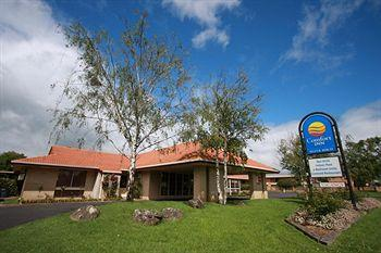 Photo of Comfort Inn Silver Birch Mount Gambier
