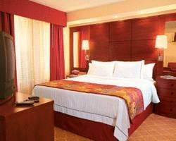 Residence Inn Chicago Lake Forest / Mettawa