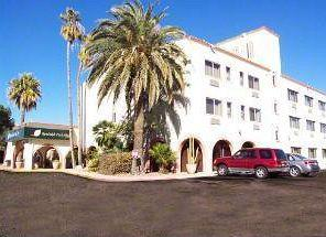 Photo of Randolph Park Hotel & Suites Tucson