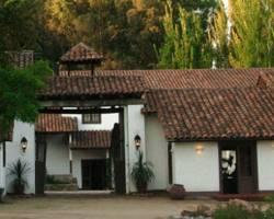 Photo of Residencia Historica de Marchihue