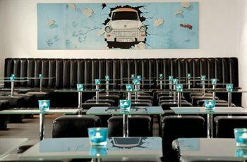 Photo of Motel One Berlin Mitte