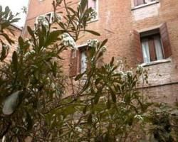 Photo of Domus Cavanis Venice