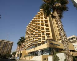 Photo of King Solomon Hotel Netanya