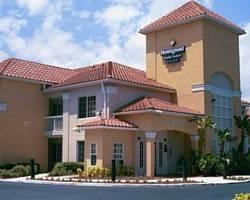 Photo of Homestead Studio Suites - Miami - Airport - Miami Springs