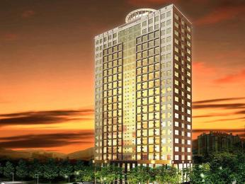 Stay 7 Mapo Serviced Residence