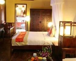 Photo of Vinh Hung 1 Hotel Hoi An