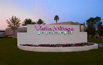 Photo of Vista Mirage Palm Springs