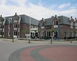Photo of Grenshotel de Jonckheer Ossendrecht