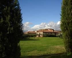 Borgo Piazza Country Resort - B&B