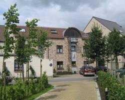 Photo of Hotel Carpe Diem Jabbeke