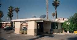 Photo of Super 8 Motel Riverside