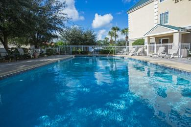 Photo of Country Inn & Suites Vero Beach / I-95