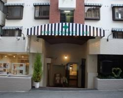 Photo of For Leaves Inn Uehonmachi Osaka