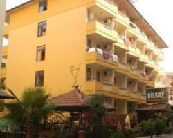 Photo of Bilkay Hotel Alanya