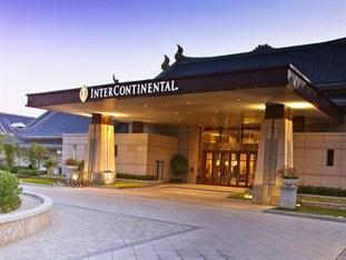InterContinental Huizhou Resort