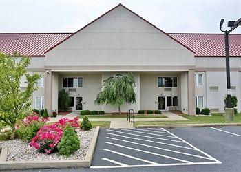 Photo of Comfort Inn Elizabethtown