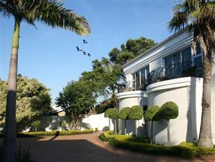 Afroguide Luxury Beach Apartments