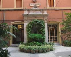 Hotel Gea di Vulcano