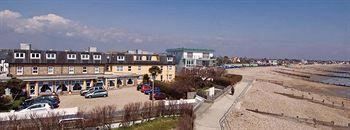 Photo of BEST WESTERN Beachcroft Hotel Bognor Regis