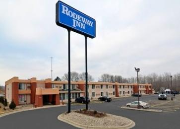 Photo of Rodeway Inn Mankato