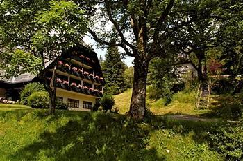 Josen Hotel Titisee- Neustadt
