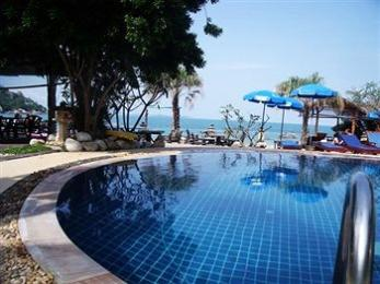 Photo of Samui Yacht Club Lamai Beach
