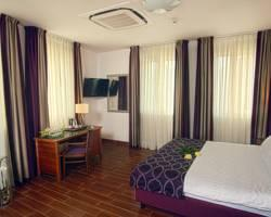Photo of Hotel Galileo Prague