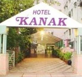 Hotel Kanak