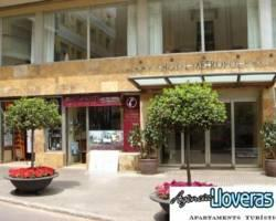 Photo of Apartaments Lloveras Lloret de Mar
