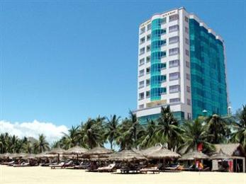 Photo of The Light Hotel & Resort Nha Trang