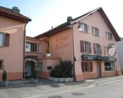 Photo of Auberge du Chasseur Morges