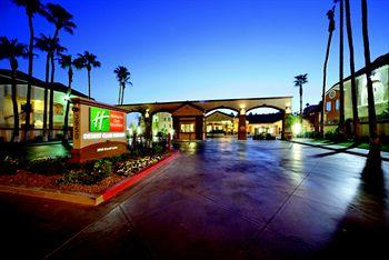 Photo of Holiday Inn Club Vacations Las Vegas