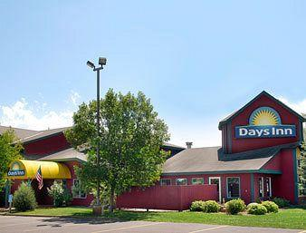 Photo of Days Inn Nisswa
