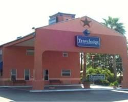 Travelodge San Antonio Lackland