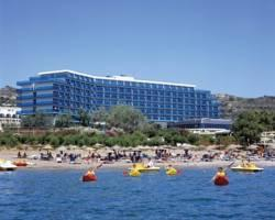 Hotel Calypso