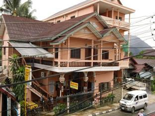 ‪Khamphone Guest House‬