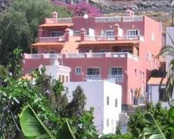 Photo of Apartamentos Bellavista Gomera Playa de Santiago