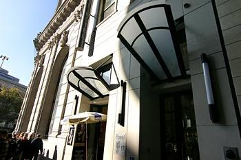 Photo of Powell Hotel San Francisco