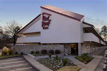 Photo of Red Roof Inn Atlanta North Smyrna