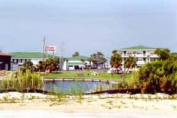 Econo Lodge Ft Walton Beach