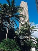 Marina Tower Waikiki