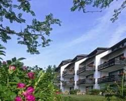 Dorint Hotel & Resort Daun