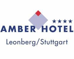 Photo of AMBER HOTEL Leonberg/Stuttgart