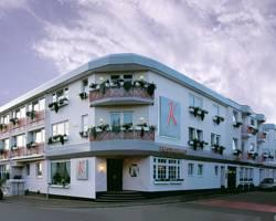 Photo of Hotel-Restaurant Kunz Pirmasens