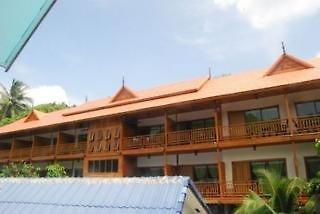 Phuttachot Resort
