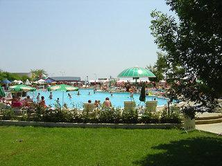 Photo of Slavyanski Hotel Sunny Beach