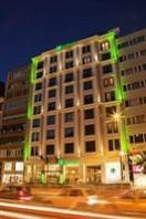 Holiday Inn Istanbul-Sisli