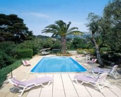Photo of Hotel Villa Toboso Cannes