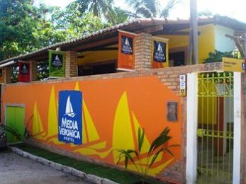 Media Veronica Hostel